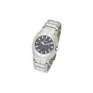 Photo of Head Mens Watch Watches Man