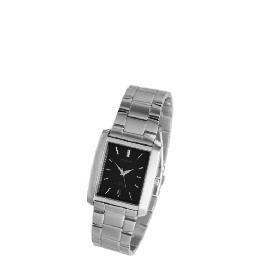 Pulsar mens stainless steel bracelet Reviews