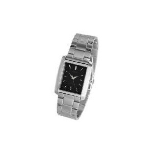 Photo of Pulsar Mens Stainless Steel Bracelet Watches Man