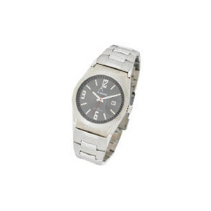 Photo of Head Mens Stainless Steel Watch Watches Man