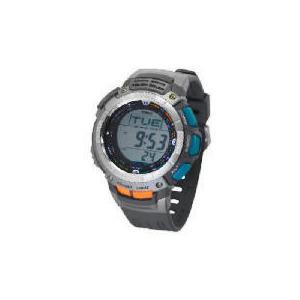 Photo of Casio Pro-Trek Compass Watch Watches Child