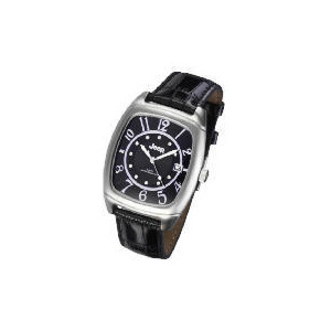 Photo of Jeep Tank Black Dial Date Black Strap Watch Watches Man