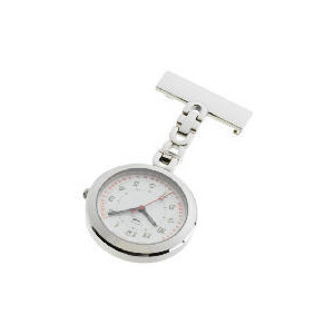 Photo of Artemis Fob Watch Watches Man