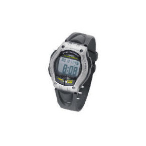 Photo of Casio Mens Countdown Watch Watches Man