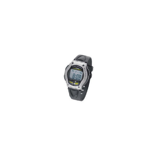 Casio Mens Countdown Watch