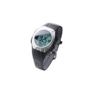 Photo of Lorus Radio Controlled Resin Strap Watch Watches Man