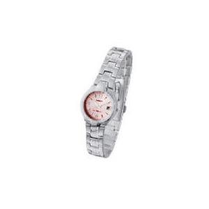 Photo of Lorus Ladies Bracelet Watch Watches Man