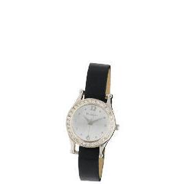 Vialli Ladies Interchangeable Strap Watch Set Reviews