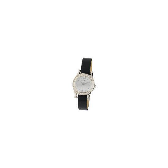 Vialli Ladies Interchangeable Strap Watch Set