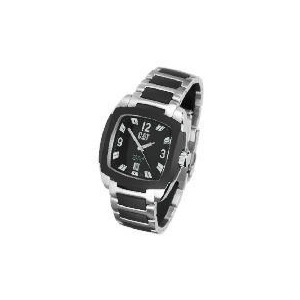 Photo of CAT Junction Black Dial Bracelet Watch Watches Man