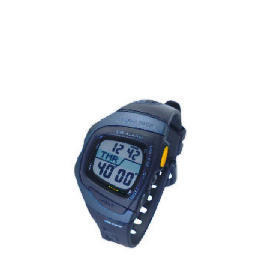 Casio Mens Referee Timer Watch Reviews