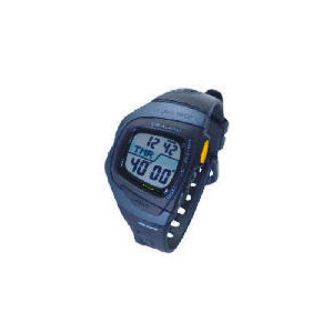 Photo of Casio Mens Referee Timer Watch Watches Man