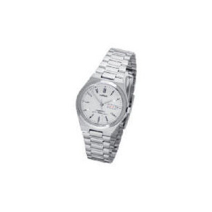 Photo of Lorus Lumibrite Dial Date Stainless Steel 100M Watches Man
