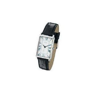 Photo of Limit Mens Roman Dial Watch Watches Man