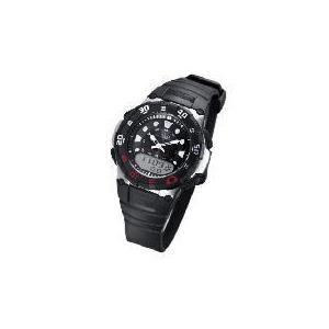 Photo of Casio Wave-Ceptor Duel Region Watch Watches Man