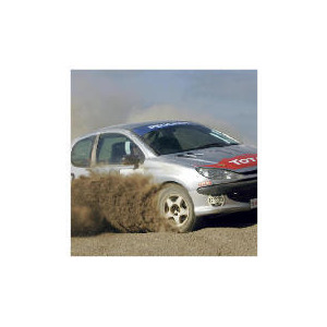 Photo of Activity Superstore Rally Rush Gadget