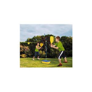 Photo of Swingball X-Base Toy