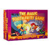 Photo of The Magic Tooth Fairy Game Toy