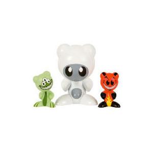 Photo of Funkeys Starter Kit Toy