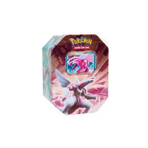 Photo of Pokemon Tin Toy