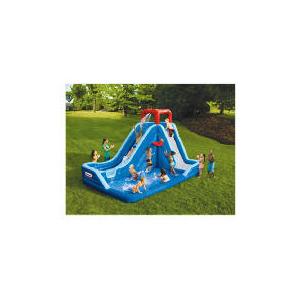 Photo of Little Tikes Slam N Slide Toy