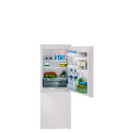 Frigidaire MTRF227T White Fridge Freezer Reviews