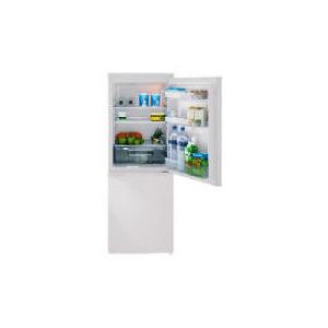 Photo of Frigidaire MTRF227T White Fridge Freezer Fridge Freezer