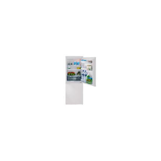 Frigidaire MTRF227T White Fridge Freezer