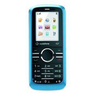 Photo of Vodafone 527 Mobile Phone