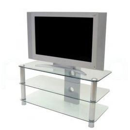 MDA Designs ZIN321030/PSV Reviews