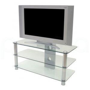 Photo of MDA DESIGNs ZIN321030/PSV TV Stands and Mount