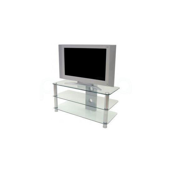 MDA Designs ZIN321030/PSV