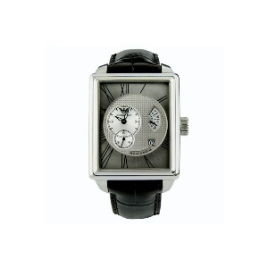 Photo of Mens Watch Watches Man