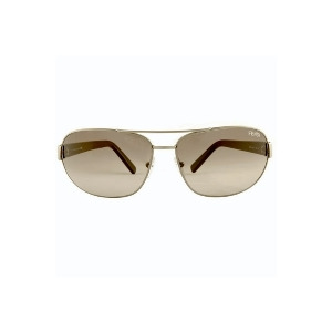 Photo of Unisex Sunglasses Sunglass