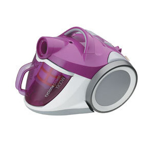 Photo of Electrolux ZSH720 Vacuum Cleaner