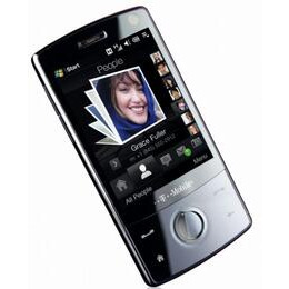 T-Mobile MDA Compact IV Reviews