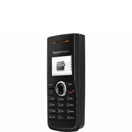 Sony Ericsson J120 Reviews