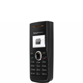 Sony Ericsson J120 Reviews