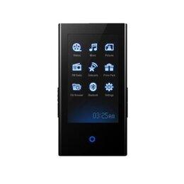 Samsung YP-P2 JE 16GB Reviews