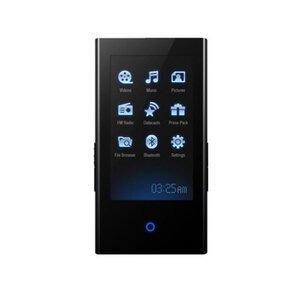 Photo of Samsung YP-P2 JE 16GB MP3 Player