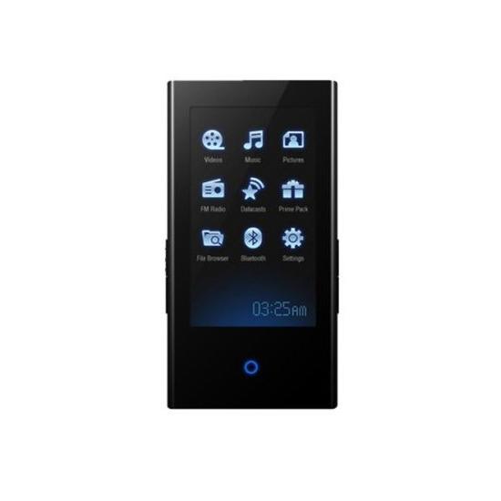 Samsung YP-P2 JE 16GB