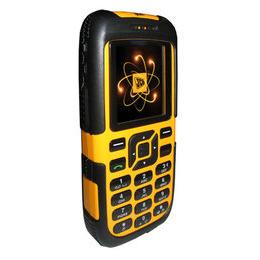 JCB Toughphone Sitemaster TP802 Reviews