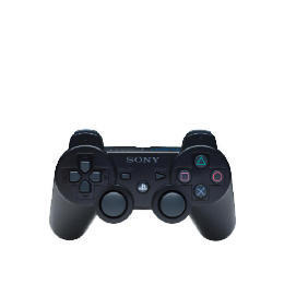 DualShock 3 Controller - for PS3 Reviews