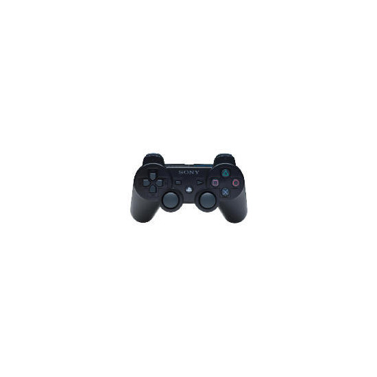 DualShock 3 Controller - for PS3
