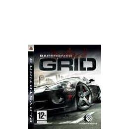 SONY R DRIVER GRID P3 Reviews