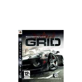 SONY R DRIVER GRID P3 Reviews
