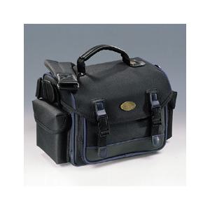 Photo of DEO Camcorder Case Camera Case