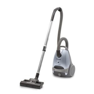 Photo of Panasonic MCCG467 Vacuum Cleaner