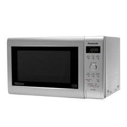 Panasonic NNSD268MBPQ Reviews