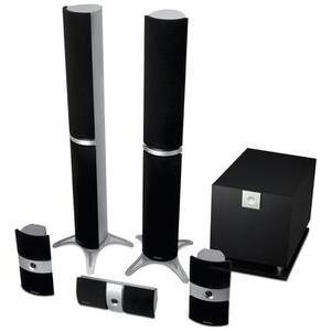 Photo of Pioneer SV710-III Speaker